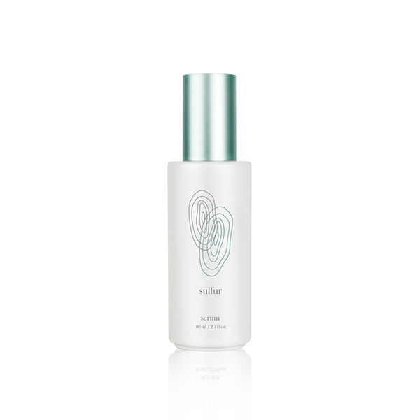 [DAYCELL] Sulfur Serum 80ml